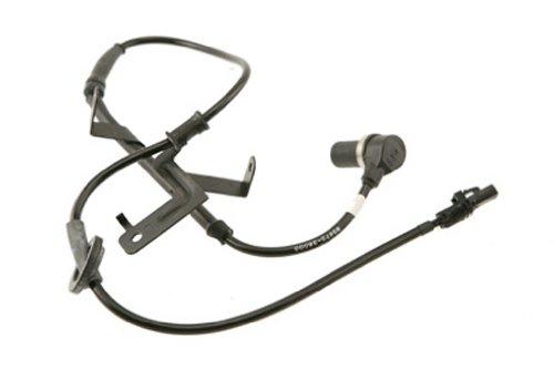 Black Hose /& Stainless Black Banjos Pro Braking PBK8014-BLK-BLA Front//Rear Braided Brake Line