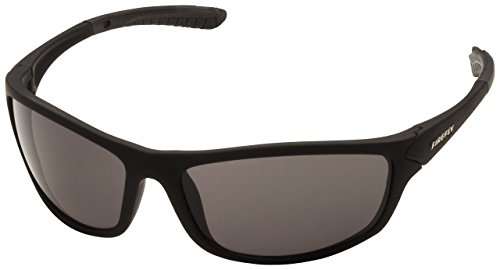 Firefly Maris Sonnenbrille, Mehrfarbig, One size