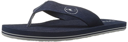 ONeill SP7184007 BKS 8 A Mens Phluff Daddy