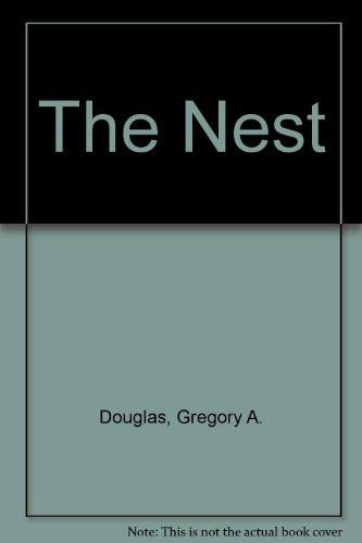 The Nest (Nest Builder)