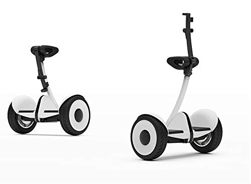handle for segway minilite future electric personal. Black Bedroom Furniture Sets. Home Design Ideas