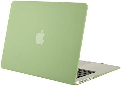 MOSISO MacBook inch Case Models