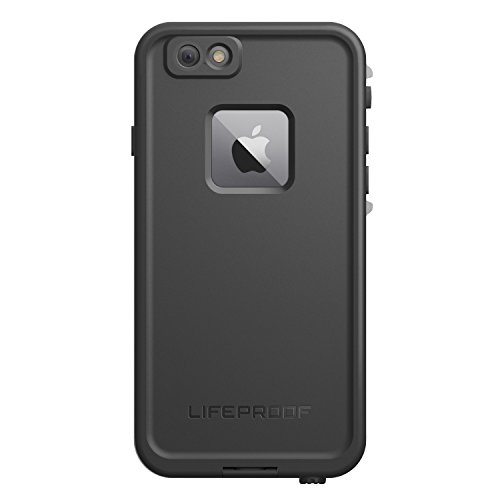 Top 10 best fre lifeproof iphone 7 case black