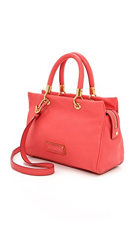 Rose To by Too Bush Marc Hot Marc Handle Satchel Jacobs Xdq4t8