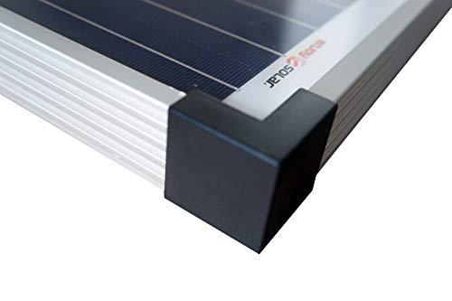 enjoysolar-Solar-Modul-Poly-100W-12V-Solar-Panel-ideal-fr-Wohnmobil-Gartenhuse-Boot