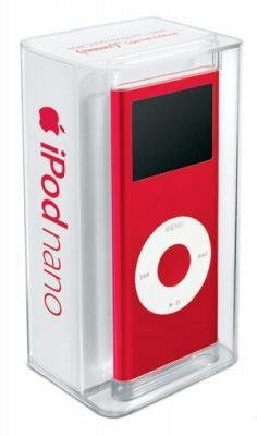 apple-ipod-nano-4-gb-red-2nd-generation