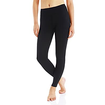 MOMO Women Quick Dry Fitness Yoga Workout Sportswear Slim Body Gym Running Jogging Ankle Length Tights Women Sports Pants