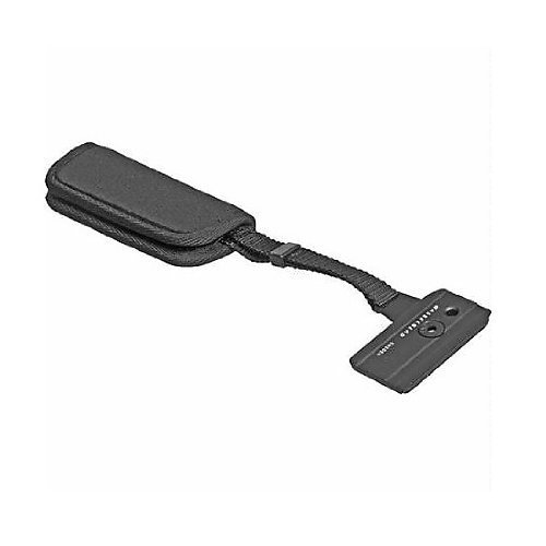 Hasselblad Wrist Strap with H Mounting Plate for H-Series Cameras by Hasselblad