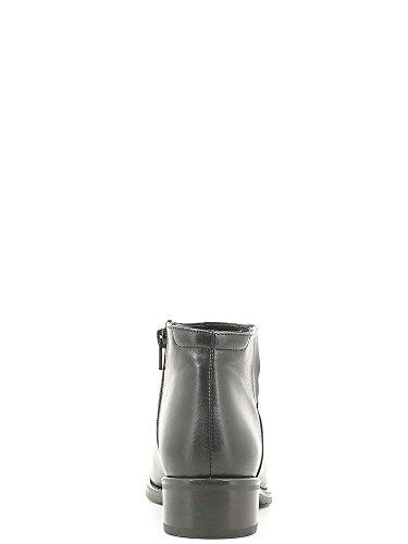 Cafenoir XV120 Ankle Boots Women Black lJDPwDLQD