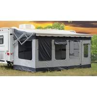Amazon.com : RV Awning Screen Room Motorhome Awning Shade ...