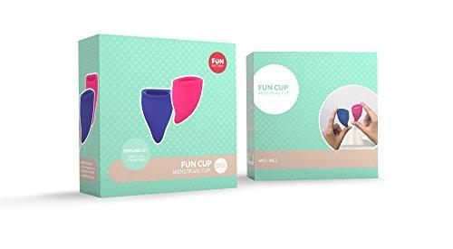 Fun Factory FUN CUP Explore Kit
