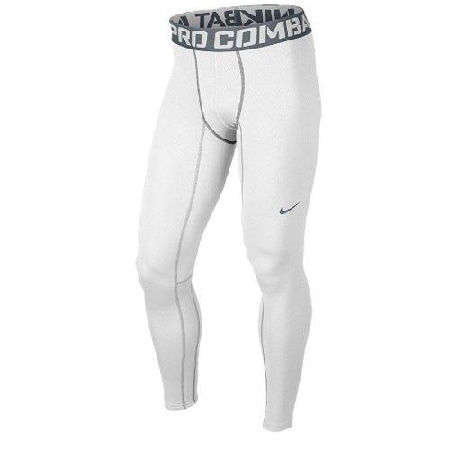 230c5d0e64e8d Nike Pro Combat Hyperwarm Compression Lite Mens Style : 596297 - Import It  All