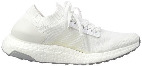 X Women's Performance adidas White Ultraboost AP8xtqv