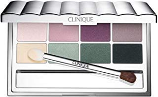 Clinique All About Shadow for Women, 0.28 Ounce