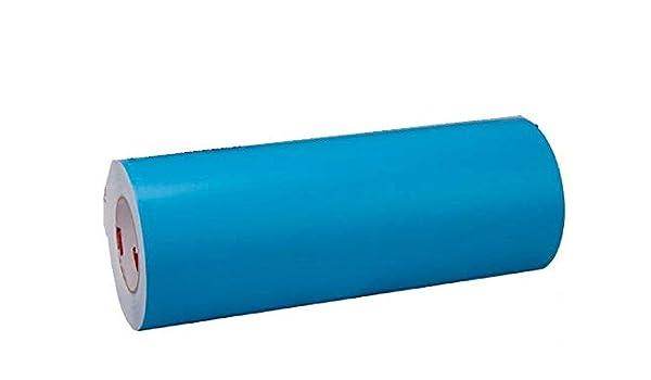 Orafol ORAMASK 813 - Película Transparente para Plotter de Corte (30,5 cm x 10 m): Amazon.es: Hogar