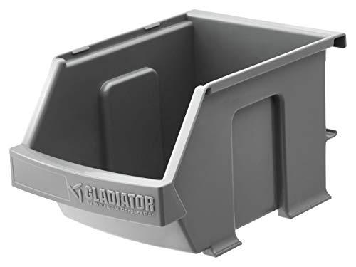 Top Garage Storage Hardware