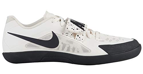 Zoom Adultes Chaussures Multicolores 2 Rival Oil Unisexes Grey Course Sd De phantom 001 Nike TqwHdFpT