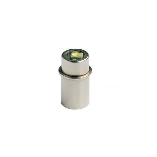 TerraLUX TLE-6EX MiniStar5 140 Lumens Extreme LED Replacemen