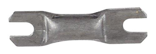 Rubicon Express HWC11083 Shock Absorber Bar Pin