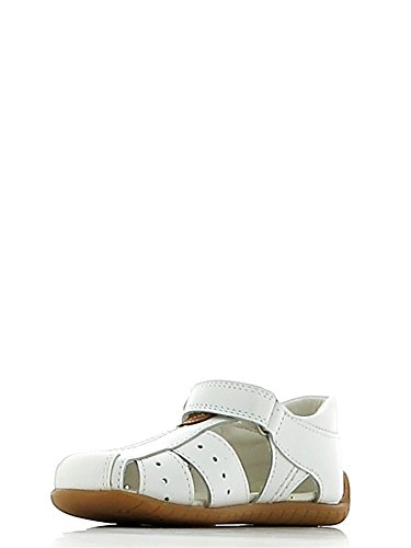 Pablosky 026800 Sandalen Kind nd