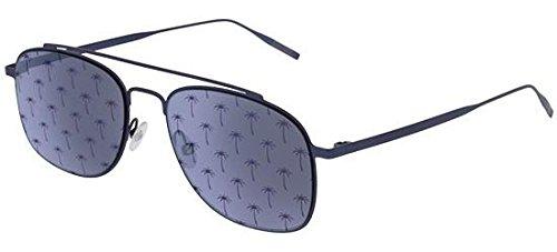 sunglasses-tomas-maier-tm0007s-tm-0007-7s-s-7-007-blue-blue-blue