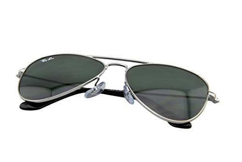ray bans for sale tarz  Ray-Ban Unisex Child 9506S Sunglasses, metal, size 50: Ray-Ban:  Amazoncouk: Clothing
