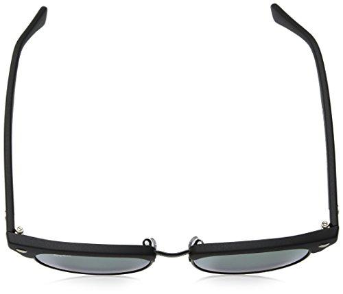 Ray Junior RJ9050S Black Sonnenbrille Grey Noir Ban Matte trrw5v