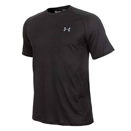 Camiseta Under Armour Tech