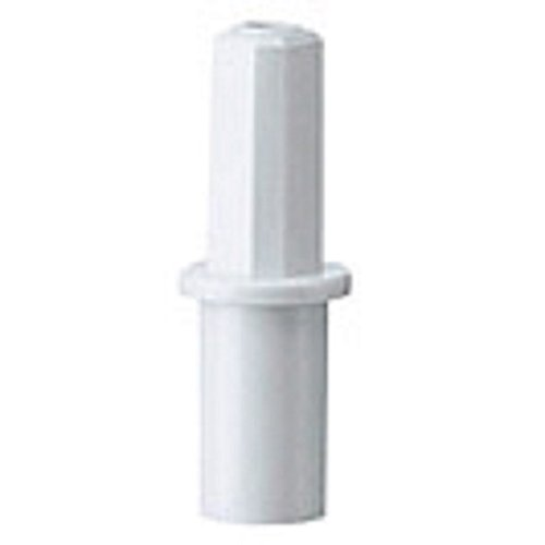 Cuisinart AFP-7STM food processor stem adapter. (Food Processor Adapter)