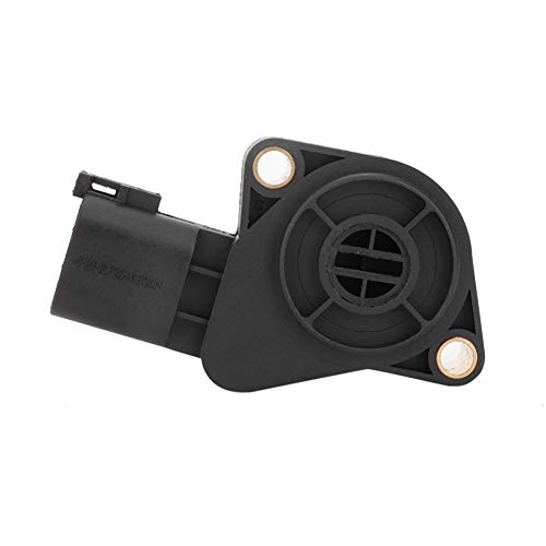 Throttle Position,Car Throttle Position Sensor 85109590 Car Accessories: