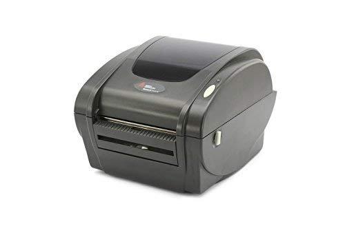 (Monarch 9416 XL Direct Thermal Printer - Monochrome - Label Print (Renewed))