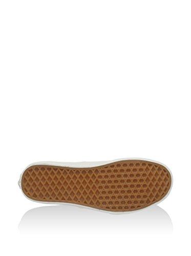 Vans Zapatillas Authentic Decon Negro EU 38 (US 6)