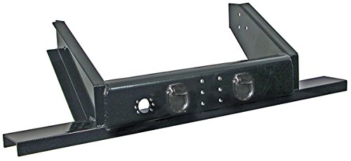 Buyers Products 1809050 Bumper Hitch by Buyers Products