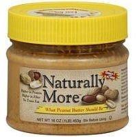 Pnut Butter - 1