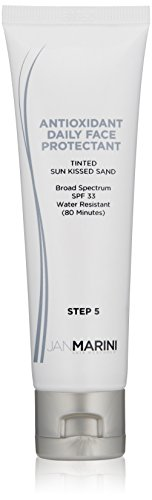 jan-marini-skin-research-antioxidant-daily-face-protectant-spf-33-sun-kissed-sand-2-oz