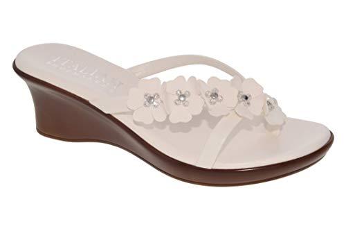 b60b513eaaf9b Italian shoemakers the best Amazon price in SaveMoney.es