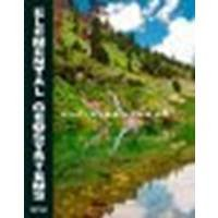 Elemental Geosystems by Christopherson, Robert W. [Prentice Hall, 2012] (Paperback) 7th Edition [Paperback]