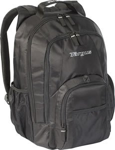 (Targus Targus Grove Notebook Backpack)