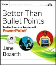 Download Better Than Bullet Points Publisher: Pfeiffer pdf