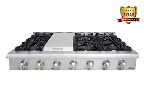 Thor Kitchen 48