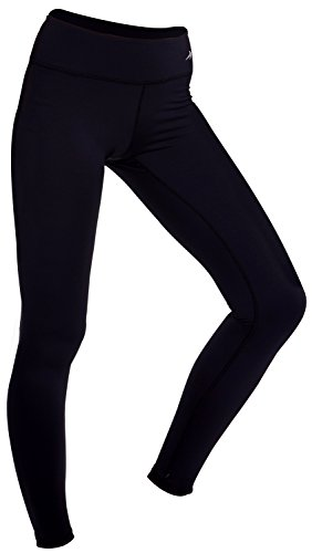 Womens Running Pants - 8