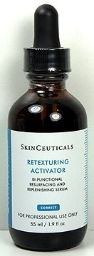 Skinceuticals Retexturing Activator 55ml(1.9oz) Bi Functional New Fresh Product