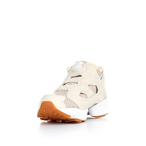 Reebok - Zapatillas para mujer Bianco