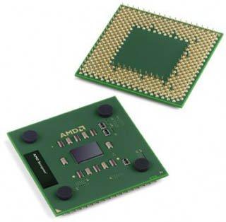 AMD SEMPRON 2400 WINDOWS 7 X64 DRIVER DOWNLOAD