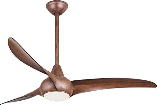 Modern Ceiling Fan Led Light in Florida - 1
