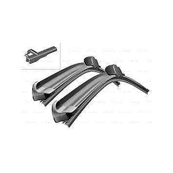 Escoba limpiaparabrisas Bosch delantero Bosch Aerotwin 3397118948 ...