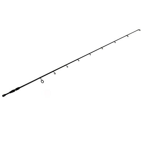 OKUMA Shadow Stalker Inshore Spinning Rod (1 Piece), ()