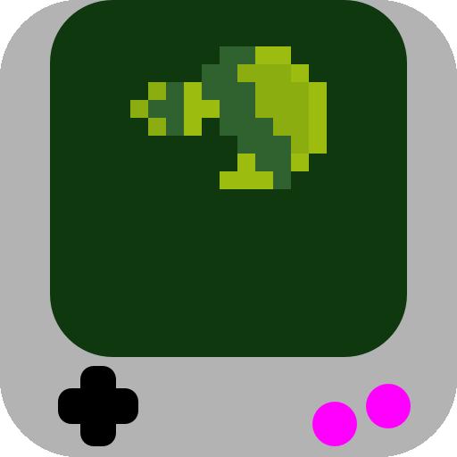 big nate app - 2