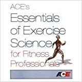 Essentials of Exercise Science, AM.COUNCIL EX., 1890720313