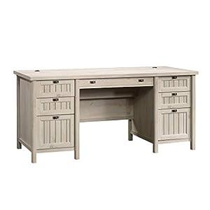 31tGxNQwZnL._SS300_ Coastal Office Desks & Beach Office Desks